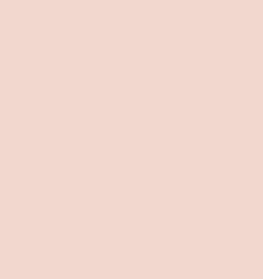 Pitchfork Pretty Color Palette