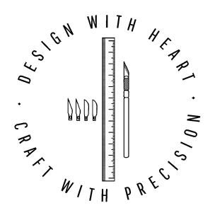 design-with-heart-craft-with-precision