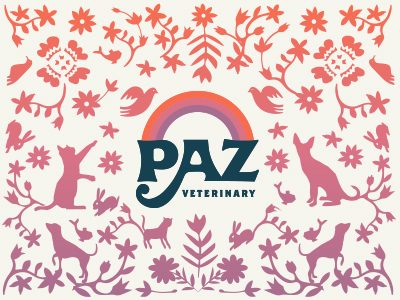 Paz Vet Animal Art